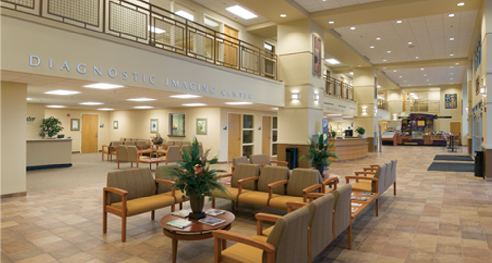zanesville-ohio-genesis-healthplex-medical-architectural-design-renovation