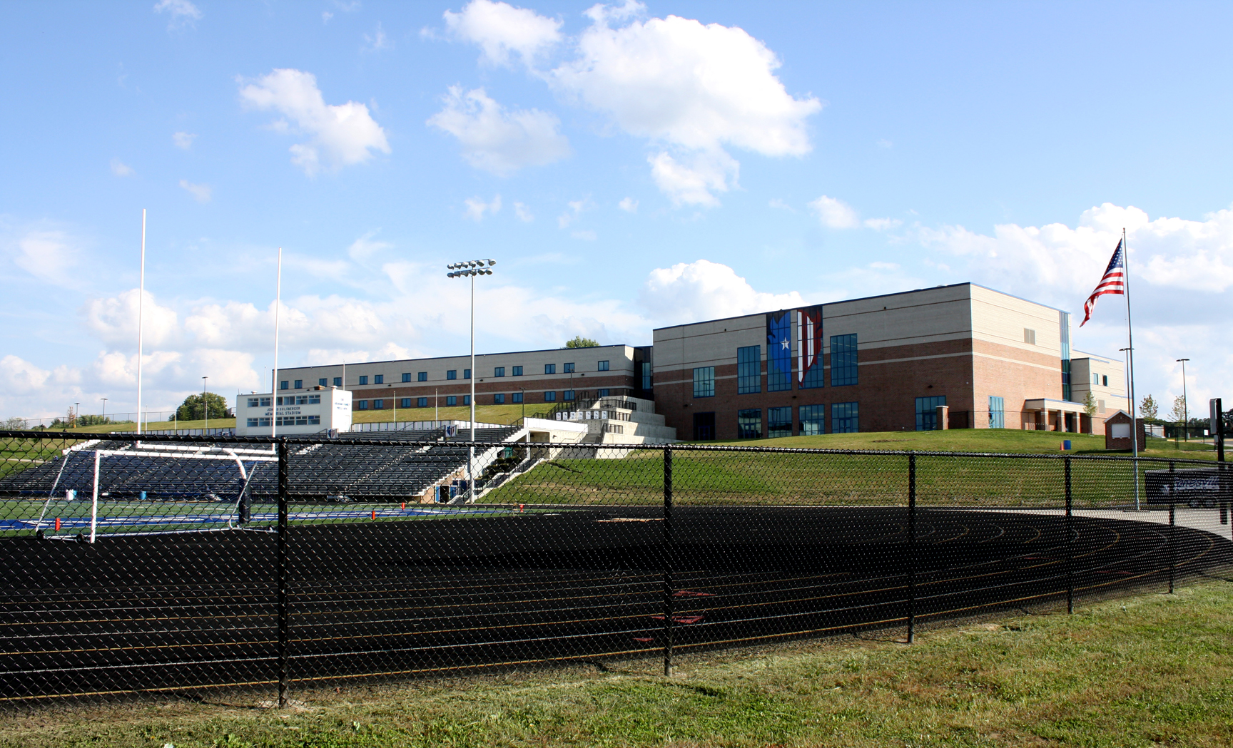 zanesville-high-school-city-schools-ohio-archtectural-apg-architects-fitness-center-ofcc