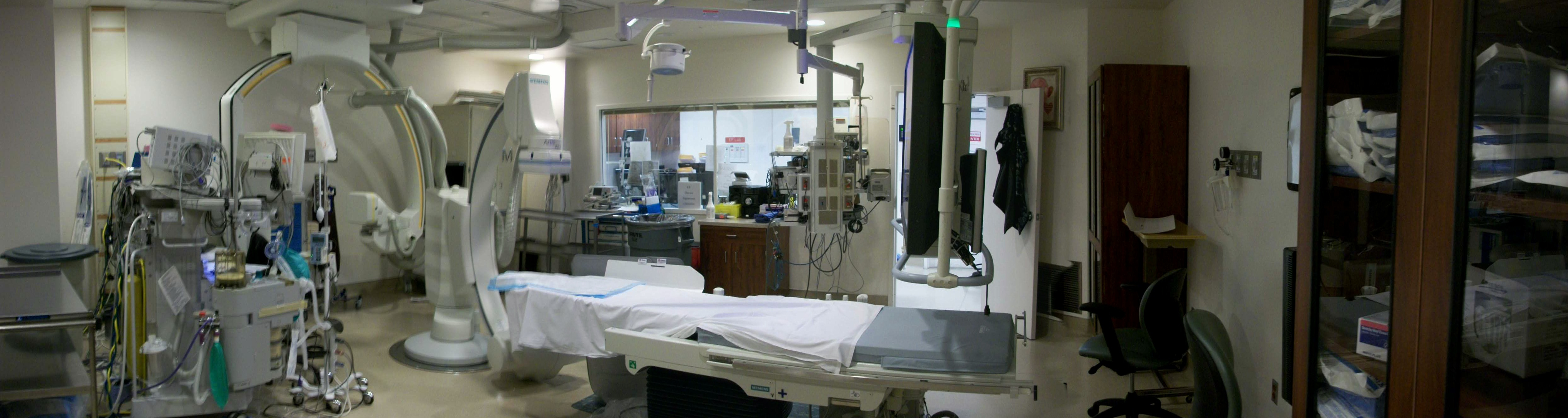 zanesville-ohio-architects-apg-cath-lab-genesis-healthcare